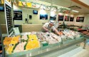 Morrisons-fishmonger