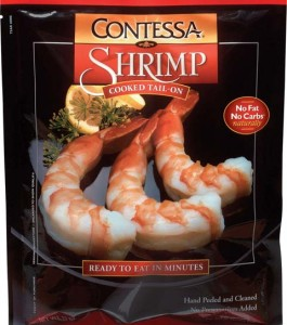 Cooked-Shrimp-pkg