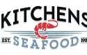 Kitchens Seafood