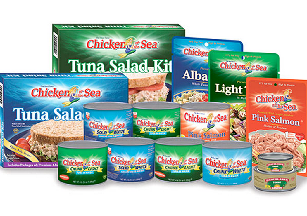 chicken of the sea Our free chicken of the sea coupons and printables for march 2018 will save you and your family money find more savings for chicken of the sea at couponscom.